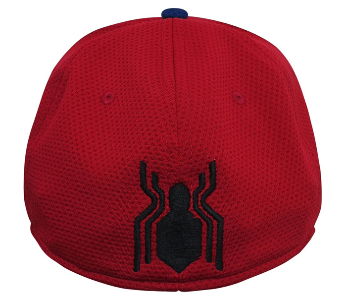 air-jordan-1-origin-story-spiderman-spider-verse-cap-match-2