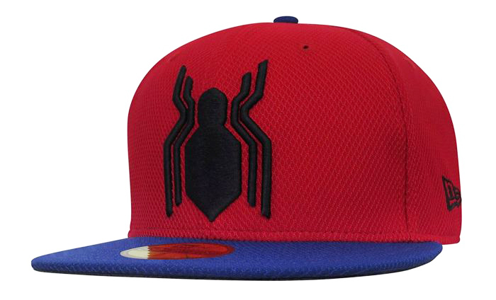 air-jordan-1-origin-story-spiderman-spider-verse-hat-match-1