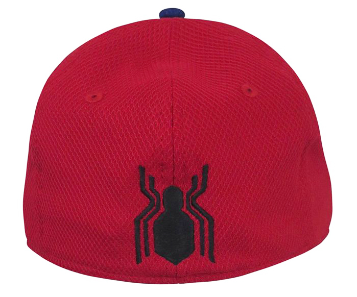 air-jordan-1-origin-story-spiderman-spider-verse-hat-match-2