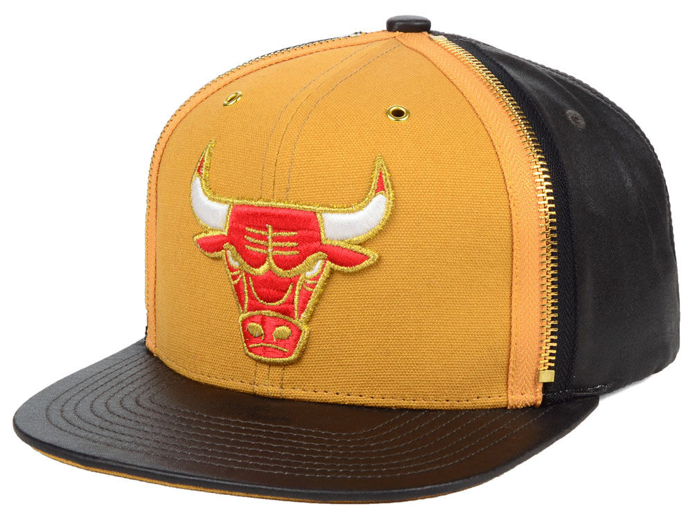 air-jordan-1-rookie-of-the-year-bulls-hat-match