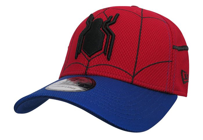 air-jordan-1-spider-verse-origin-story-hat-1