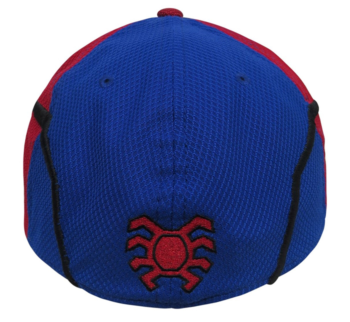 air-jordan--1-spider-verse-origin-story-hat-2
