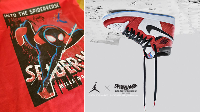 air-jordan-1-spider-verse-origin-story-tees