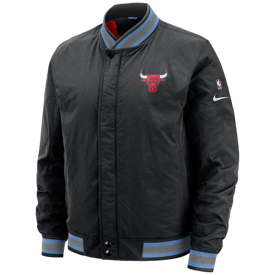 air-jordan-1-spiderman-origin-story-bulls-jacket-match-1