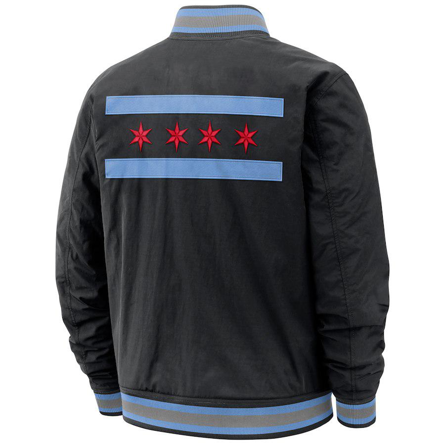 air-jordan-1-spiderman-origin-story-bulls-jacket-match-2