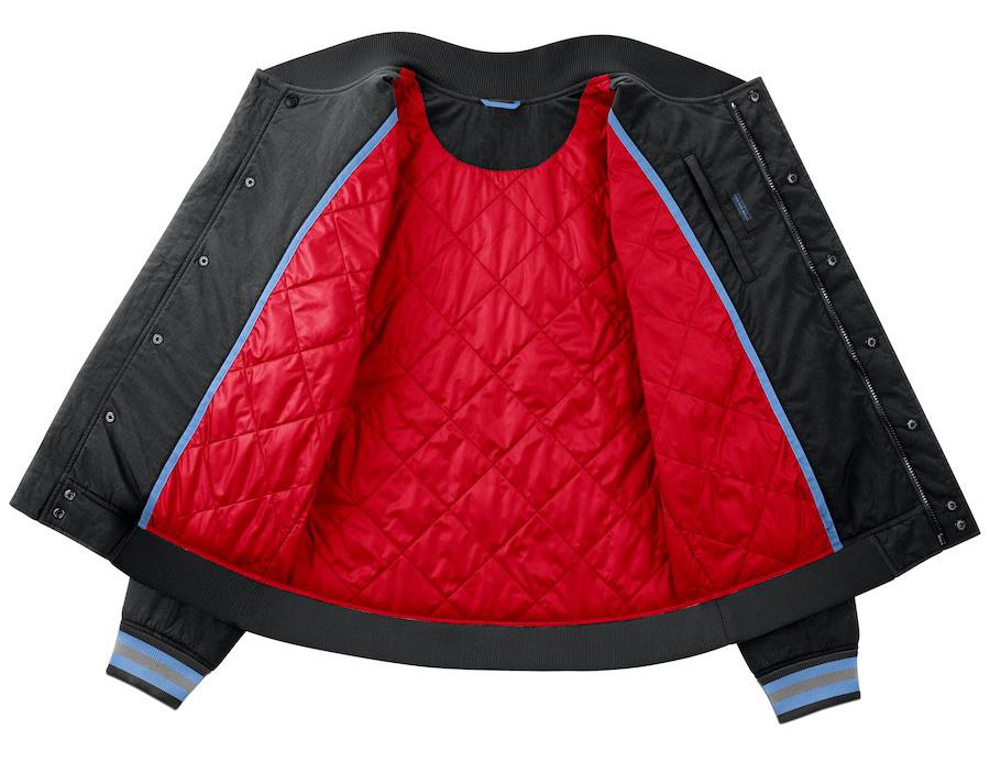 air-jordan-1-spiderman-origin-story-bulls-jacket-match-3