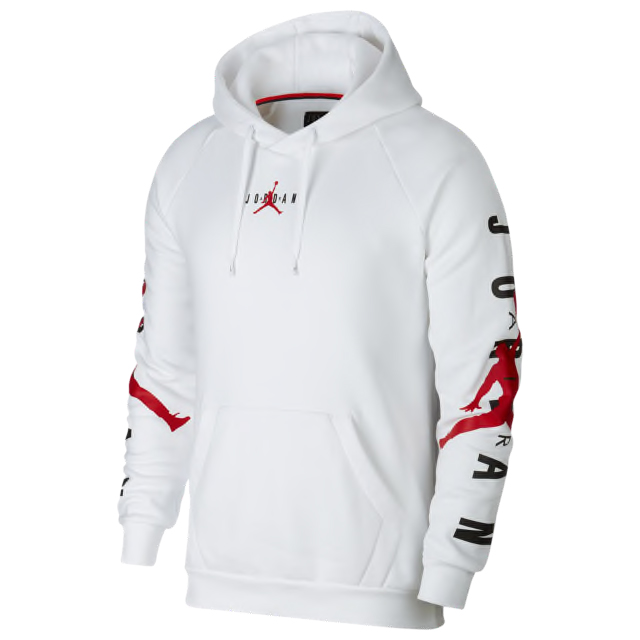 air-jordan-1-spiderman-origin-story-hoodie-5