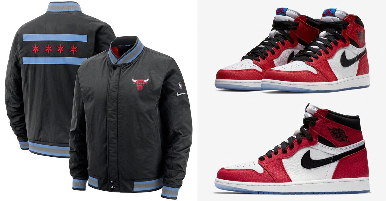 air-jordan-1-spiderman-origin-story-jacket