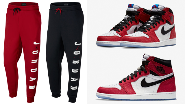 air-jordan-1-spiderman-origin-story-pants