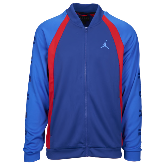 air-jordan-1-spiderman-origin-story-spider-verse-jacket-2