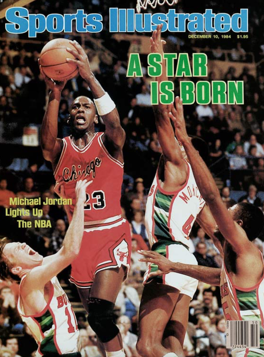 air-jordan-1-sports-illustrated-cover