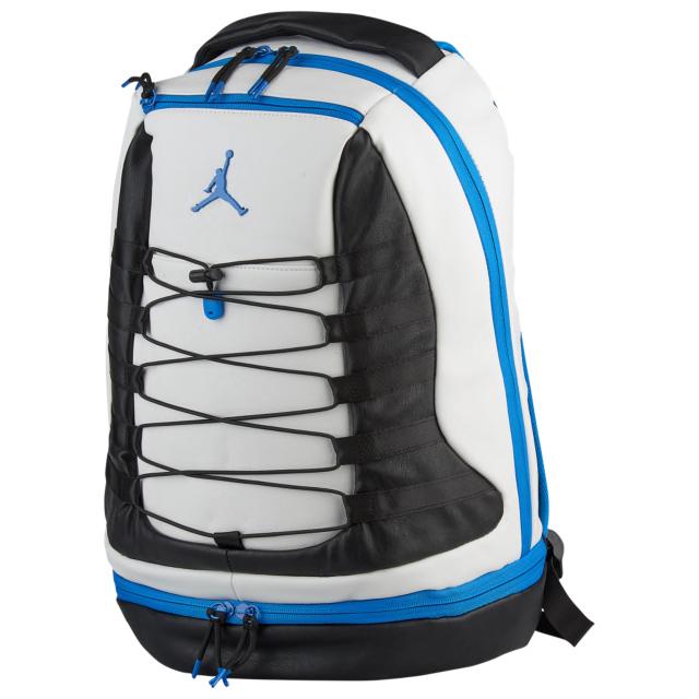 air-jordan-10-orlando-backpack-1