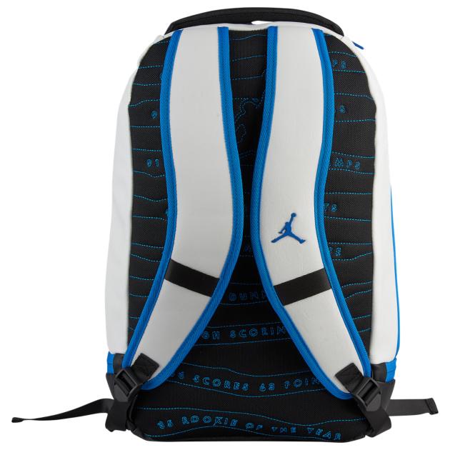 air-jordan-10-orlando-backpack-2