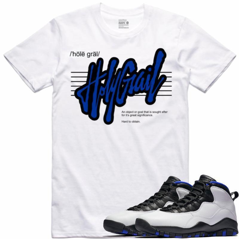 air-jordan-10-orlando-sneaker-tee-shirt-3