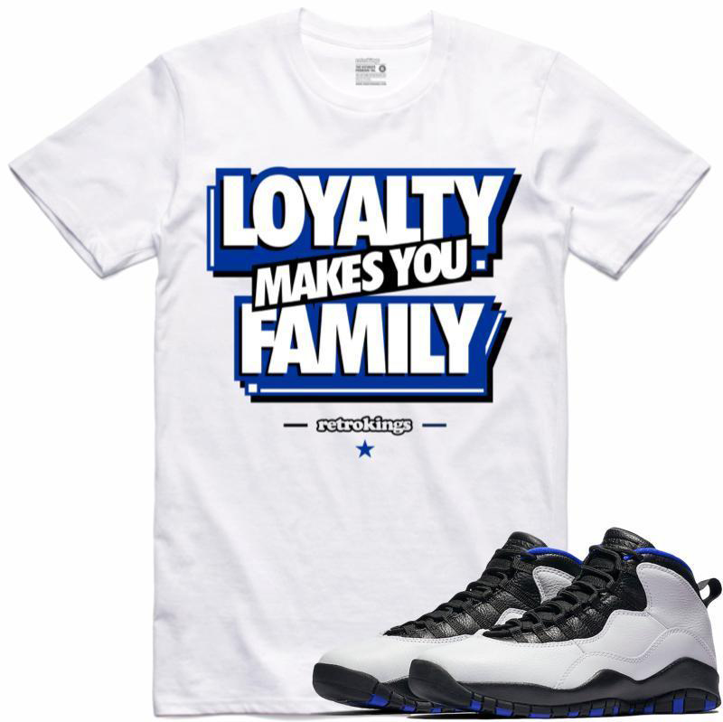 air-jordan-10-orlando-sneaker-tee-shirt-4
