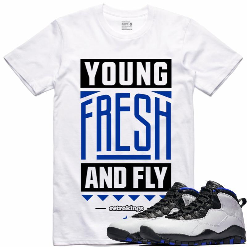 air-jordan-10-orlando-sneaker-tee-shirt-5