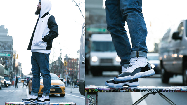 air-jordan-11-concord-2018-on-foot
