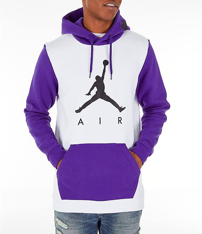 air-jordan-11-concord-2018-pullover-hoodie-1