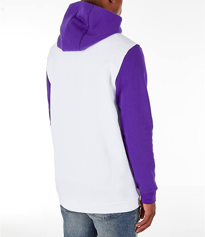 air-jordan-11-concord-2018-pullover-hoodie-3