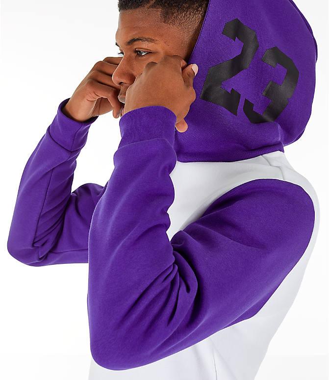 air-jordan-11-concord-2018-pullover-hoodie-4