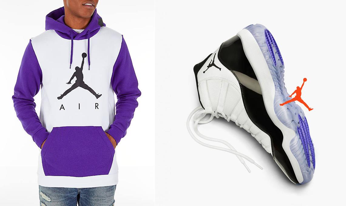 air-jordan-11-concord-2018-pullover-hoodie