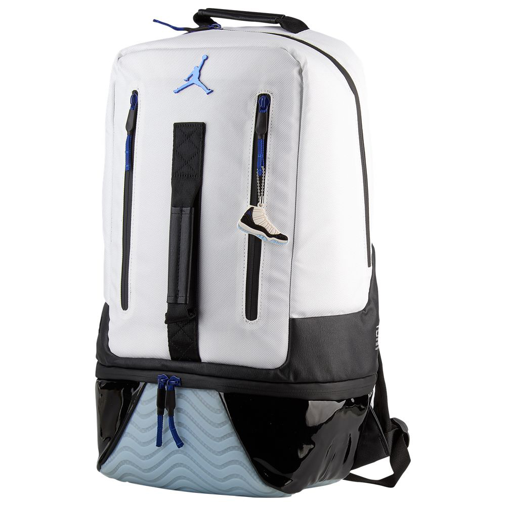 air-jordan-11-concord-backpack-1
