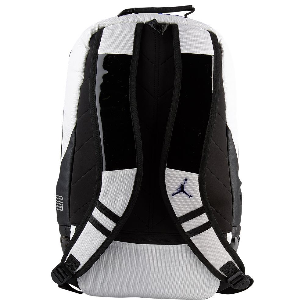 air-jordan-11-concord-backpack-2