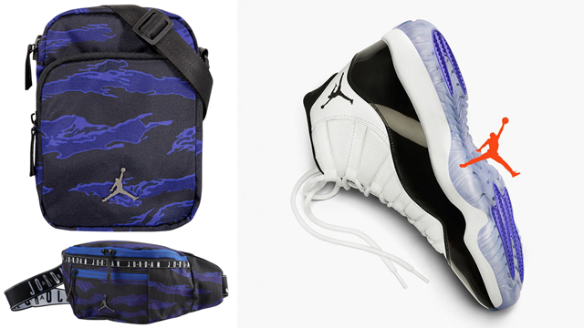 air-jordan-11-concord-camo-crossbody-bag