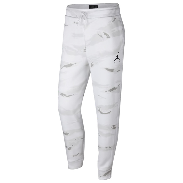 air-jordan-11-concord-camo-jogger-pants