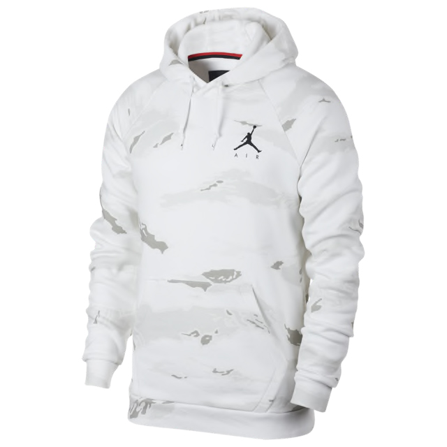 air-jordan-11-concord-camo-pullover-hoodie