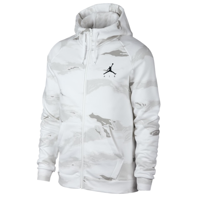 d322901eee7 Air Jordan 11 Concord Camo Clothing Match | SneakerFits.com