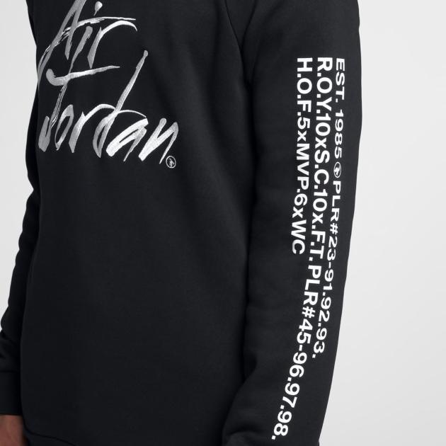 air-jordan-11-concord-crew-sweatshirt-match-2