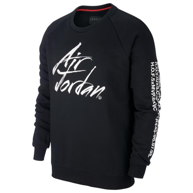 air-jordan-11-concord-crew-sweatshirt-match-3