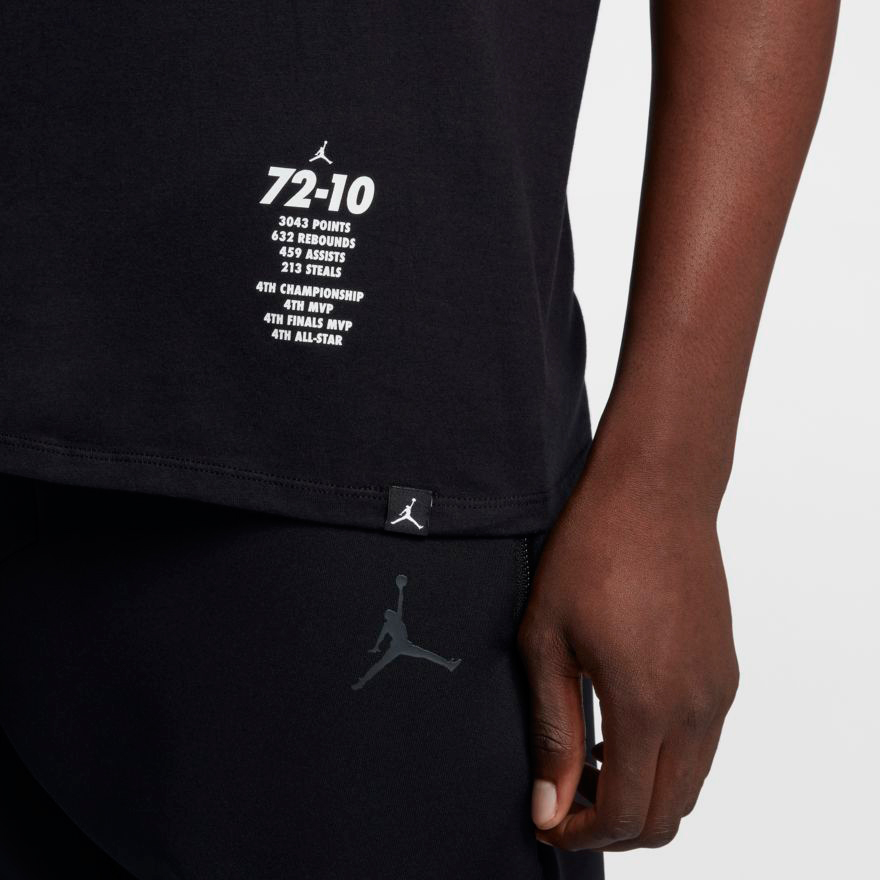 air-jordan-11-concord-im-back-shirt-black-2