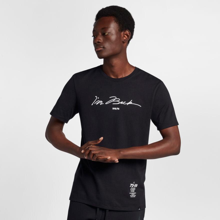 air-jordan-11-concord-im-back-shirt-black-3