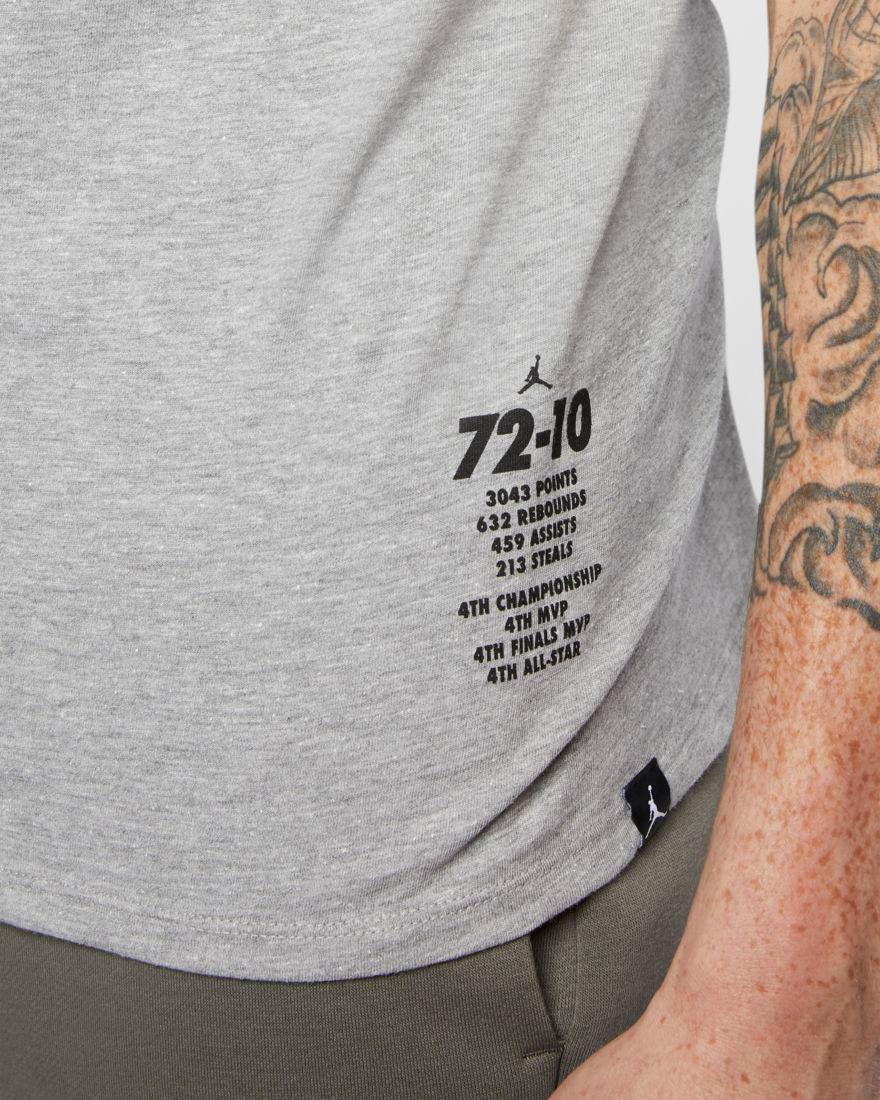 air-jordan-11-concord-im-back-shirt-grey-2