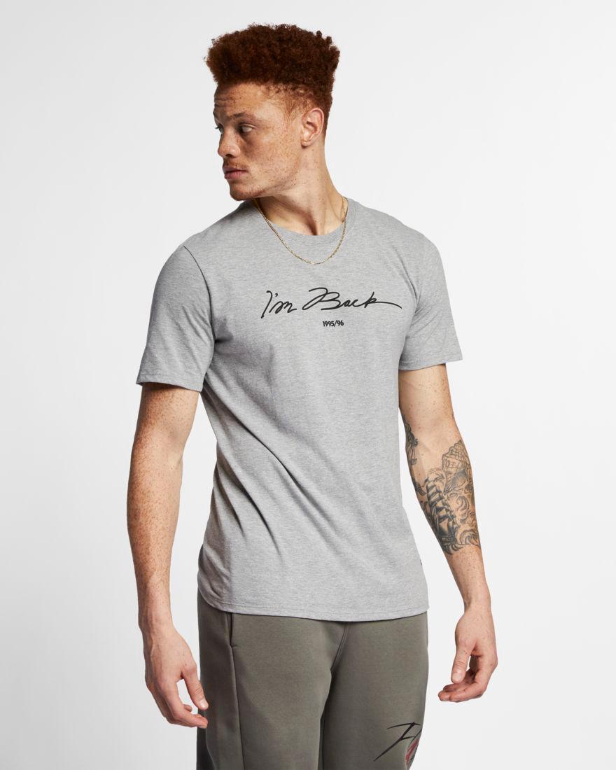 air-jordan-11-concord-im-back-shirt-grey-3