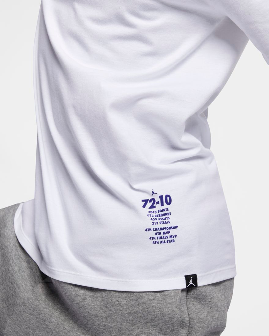 air-jordan-11-concord-im-back-shirt-white-2