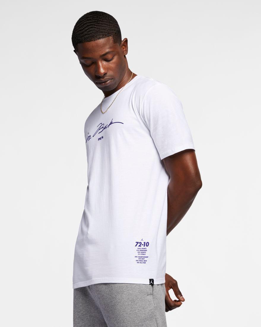 air-jordan-11-concord-im-back-shirt-white-3