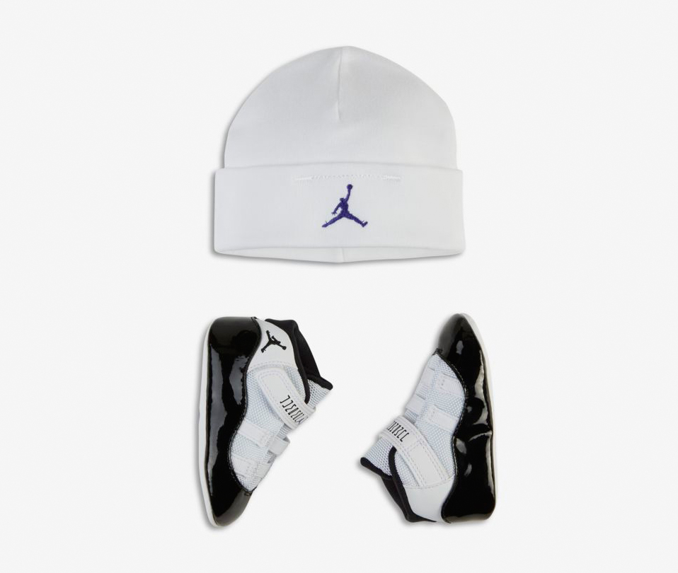air-jordan-11-concord-infant-where-to-buy