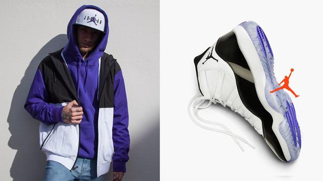 air-jordan-11-concord-jacket-hoodie-hat