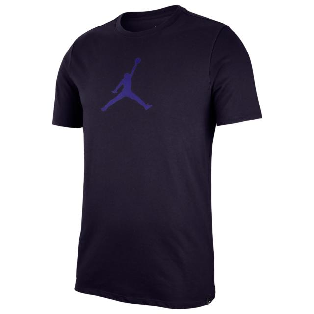 air-jordan-11-concord-jumpman-shirt-2