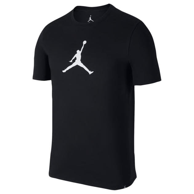 air-jordan-11-concord-jumpman-shirt-3