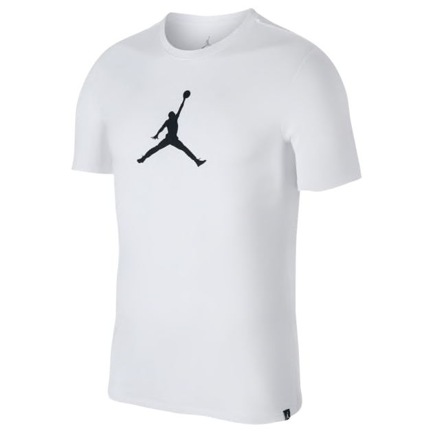 air-jordan-11-concord-jumpman-shirt-4