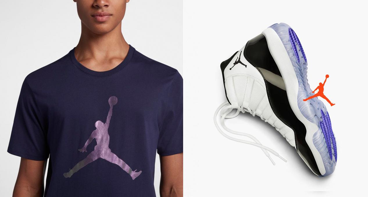air-jordan-11-concord-jumpman-shirts
