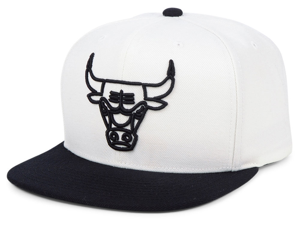 b995069995f Air Jordan 11 Concord Hats and Caps to Match | SneakerFits.com