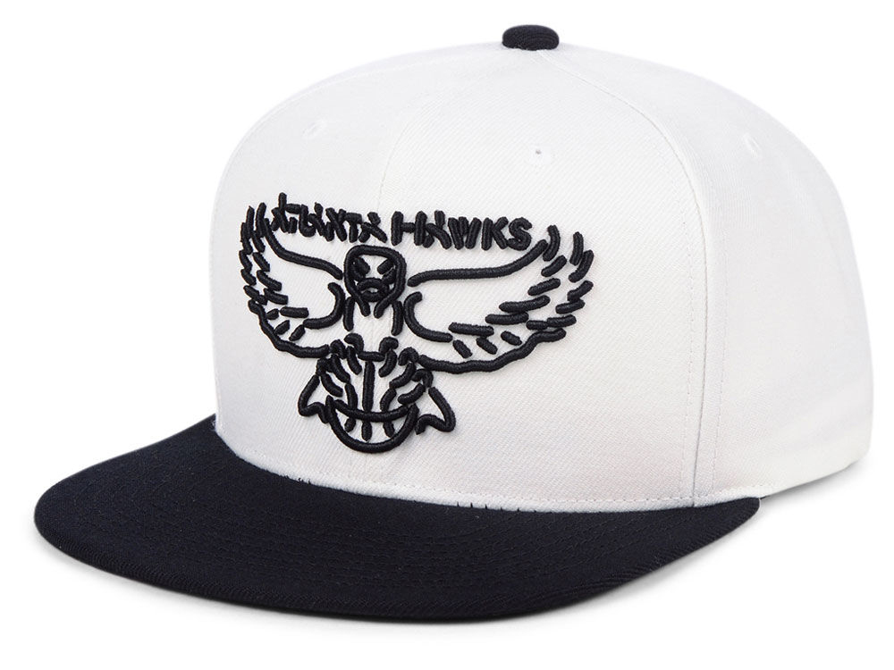 air-jordan-11-concord-nba-hat-hawks