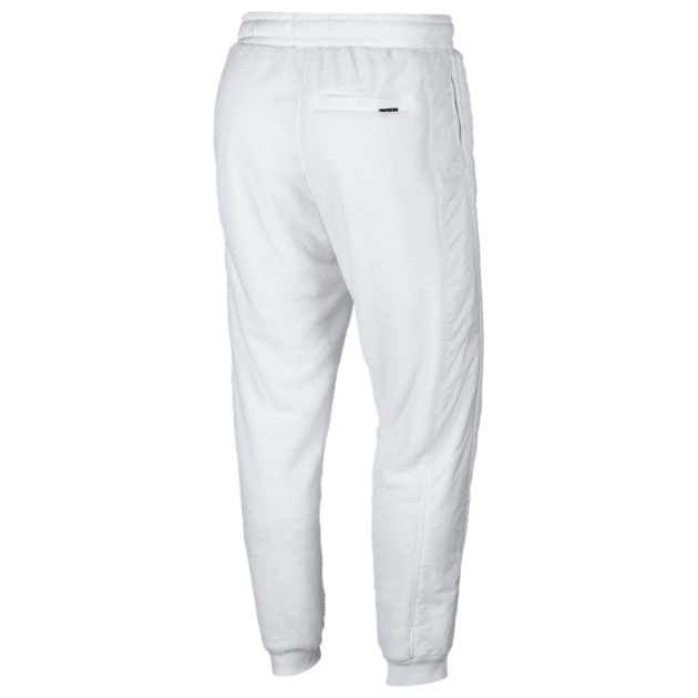 air-jordan-11-concord-sherpa-pants-2