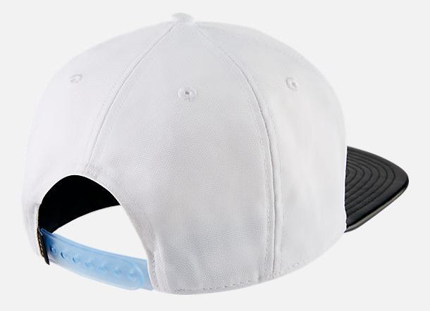 air-jordan-11-concord-snapback-hat-2