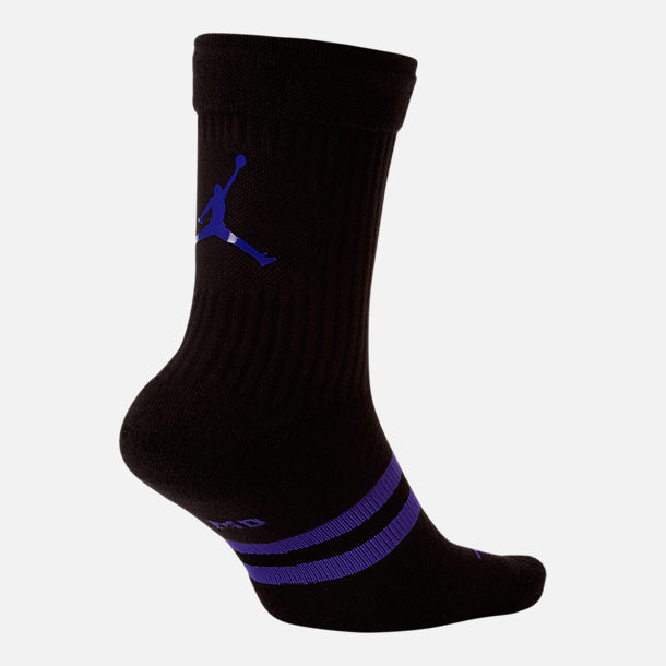 air-jordan-11-concord-socks-3